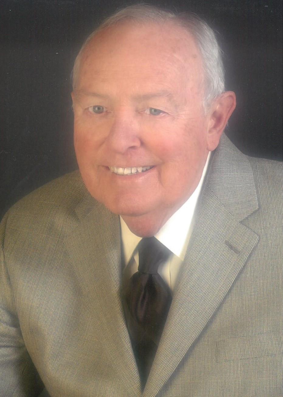 John H. Kaufling