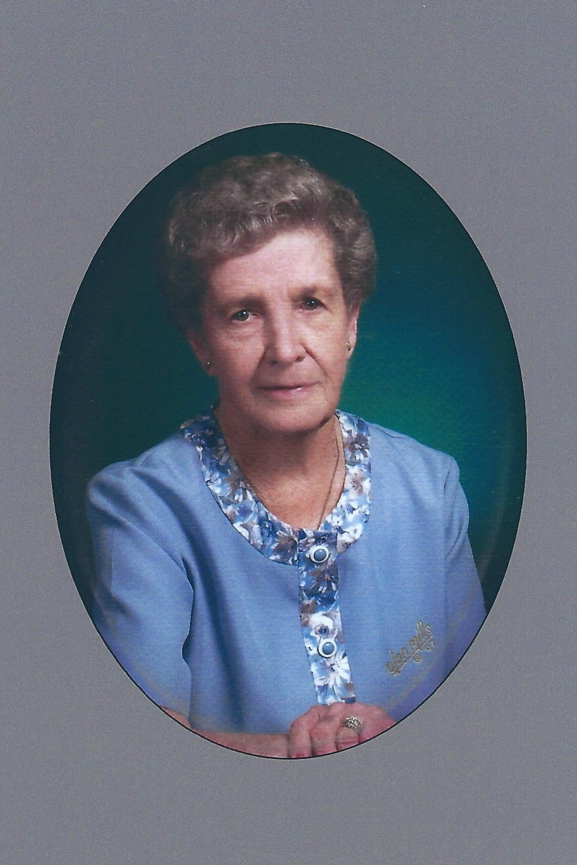 Sharon M. Phelan