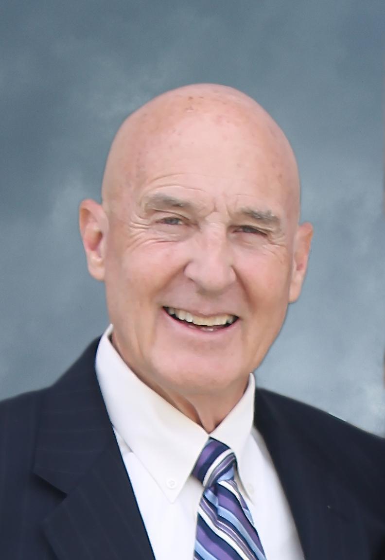 William G. Brothers