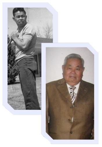 Henry S. Tazawa