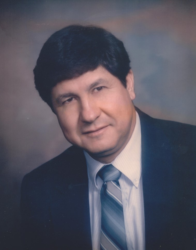Leroy  Lopez