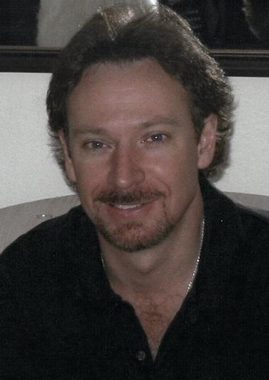 Marlin G. Wegner