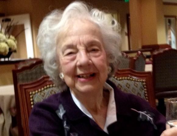 Lorraine Delores Zeman
