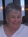 Marietta Hein