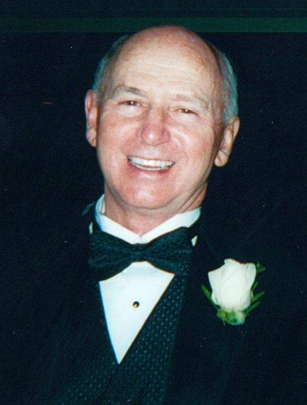 Raymond C. Delisle