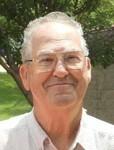 Lyle Hackenberg