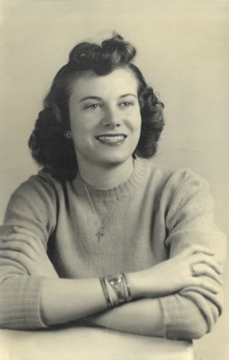 Albina  Spera