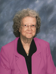 Lucille  Rach