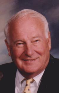 Edwin W.  Perrott III