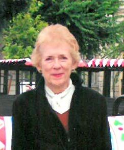 Judith N. Mitchell