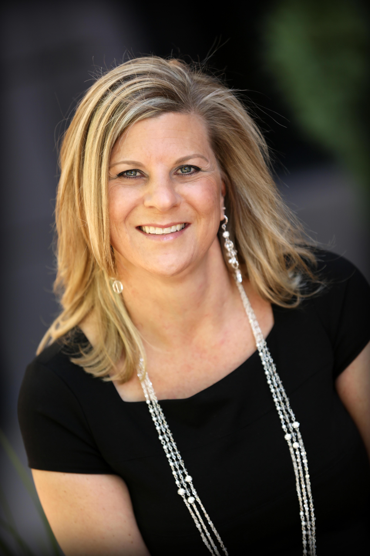 Kelly N.  Lassen