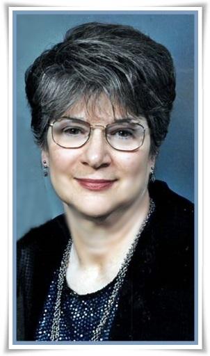 Sally A. Giese