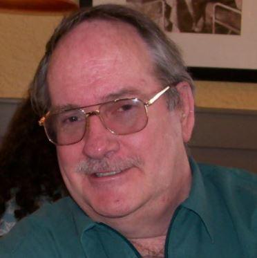 Stephen W. Becker