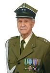 Nikolaj Zeniuk