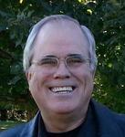 Steven Halvarson