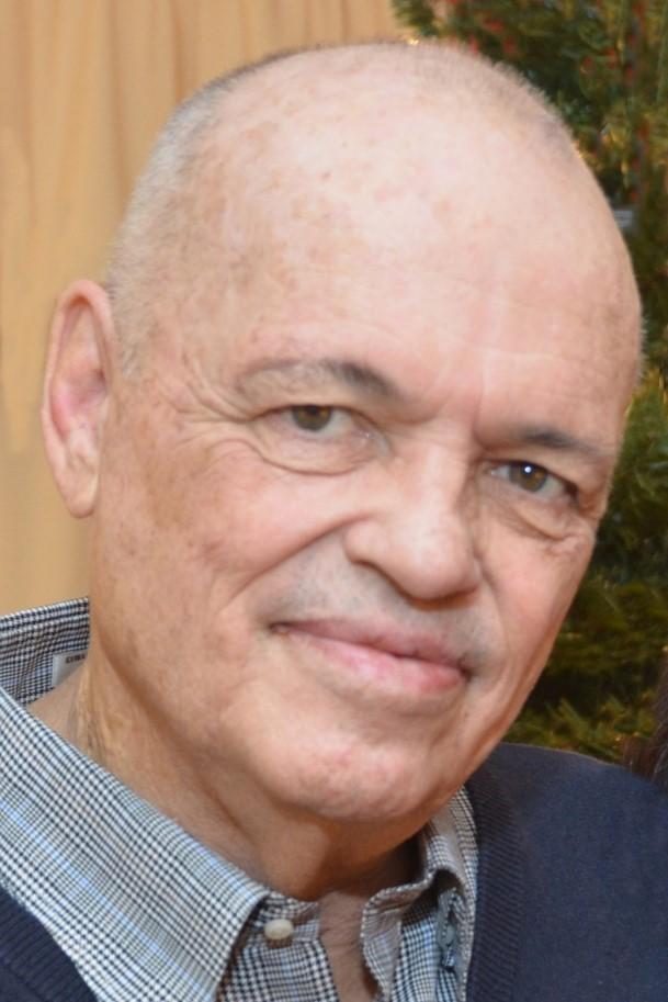 Earl Lee Evans
