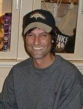 Tyson David Searcy