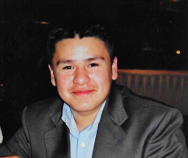 Eric  Amaro