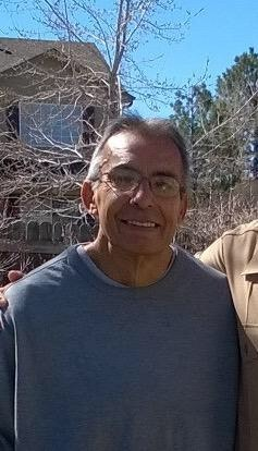 Roberto  Javier