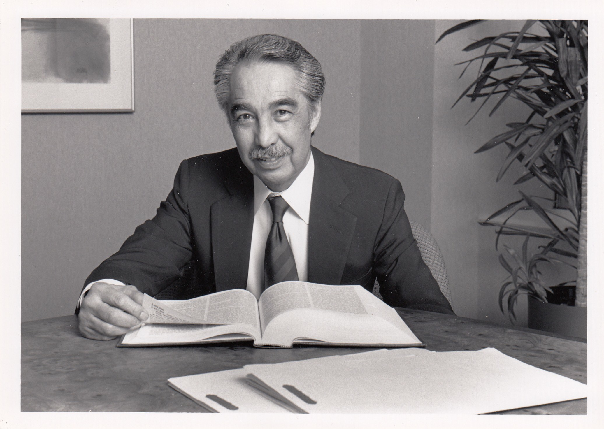 Joseph Mack Montano