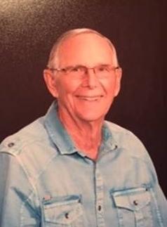 Albert D. Haverkamp, MD
