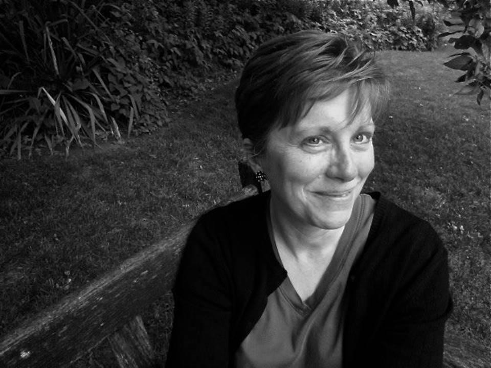 Susan Marie (Howell) Hewitt