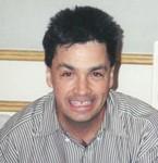 Roland Hartley