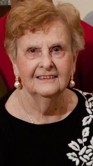 Dolores Virginia Sivori