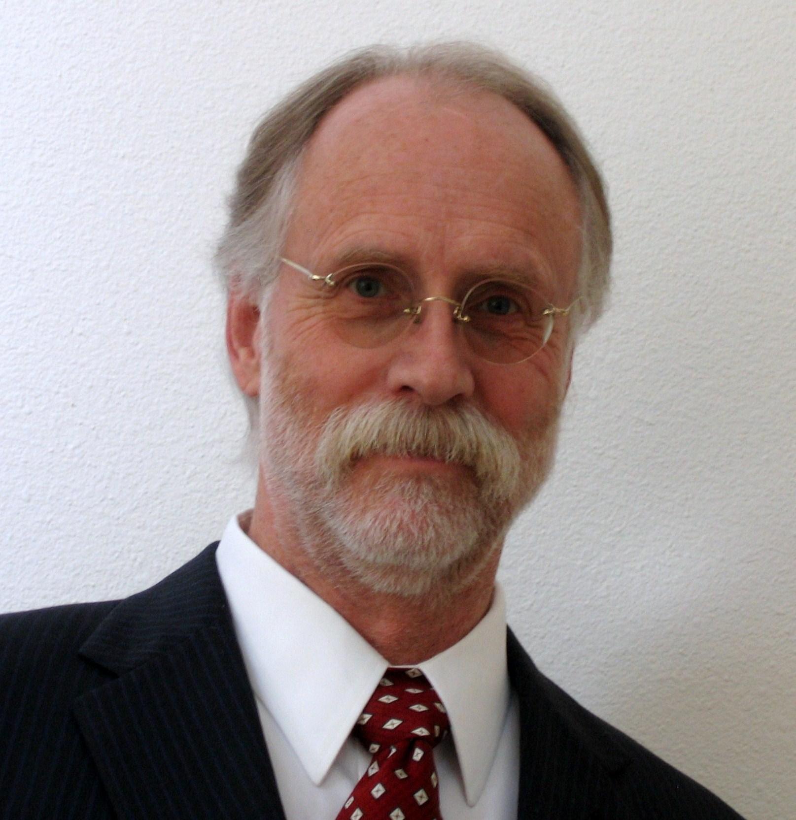 Michael Evan Galbraith