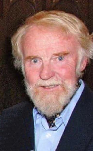 Mike  Baldwin