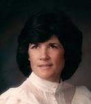 Patricia Reiner