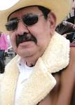 """Jose """"Joe"""" Gomez"""