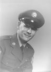 Paul Goreski