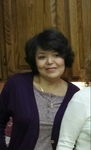 Joanie Ochoa