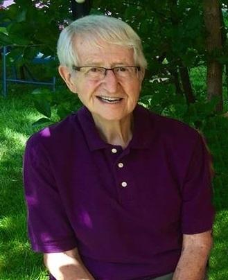 Colman Lee Dell, D.D.S.