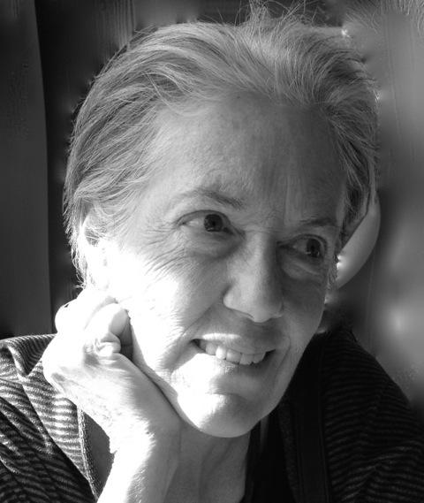 Gwendolyn   Ashbaugh