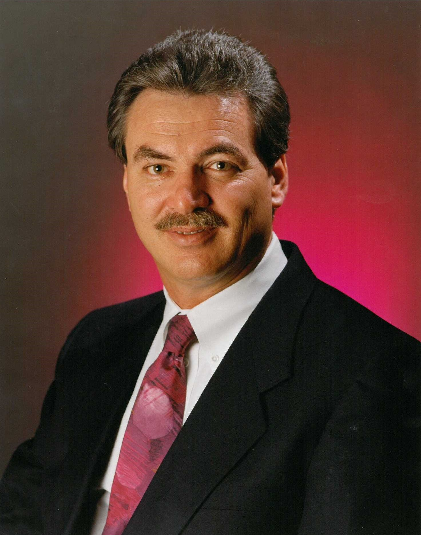 Dennis M. Talty