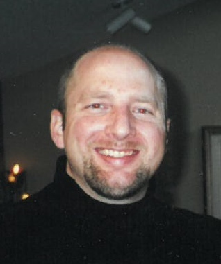 Richard  Nortnik