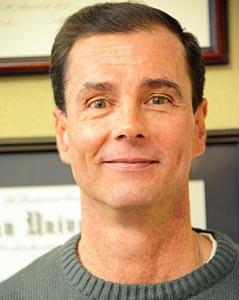 Scott David Rosenquist