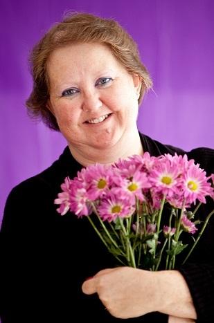 Joy O. Berglund
