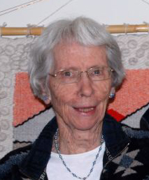 Betty C. Pinamont