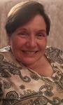 Carolyn Zarnow