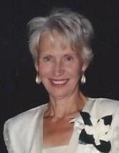 Marion Molander Dinges