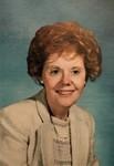 Marilyn Goffi