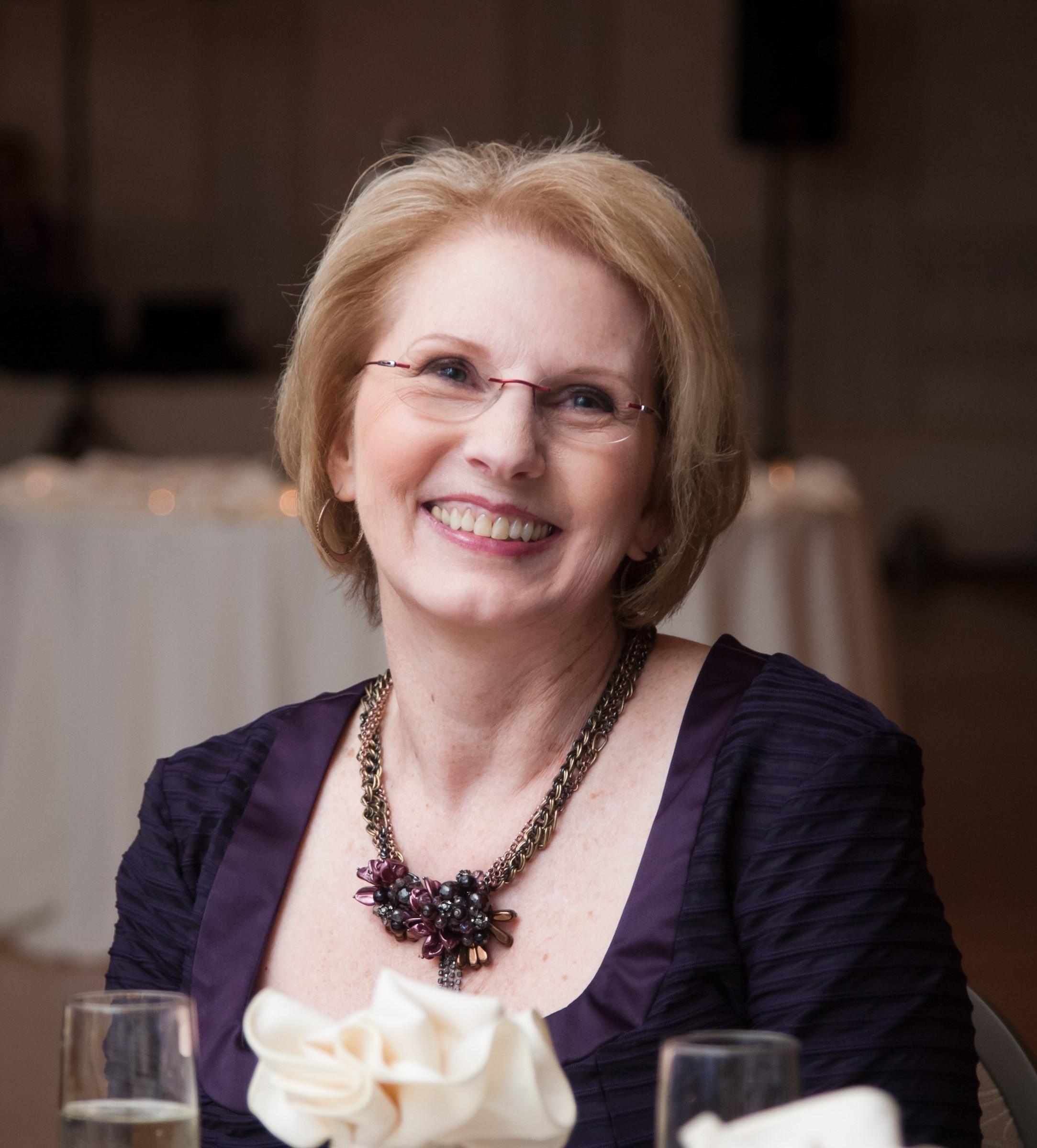 Karen Ann Lippke