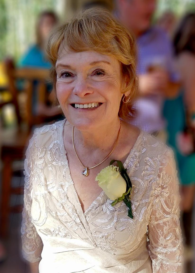 Diane R. Smaldone