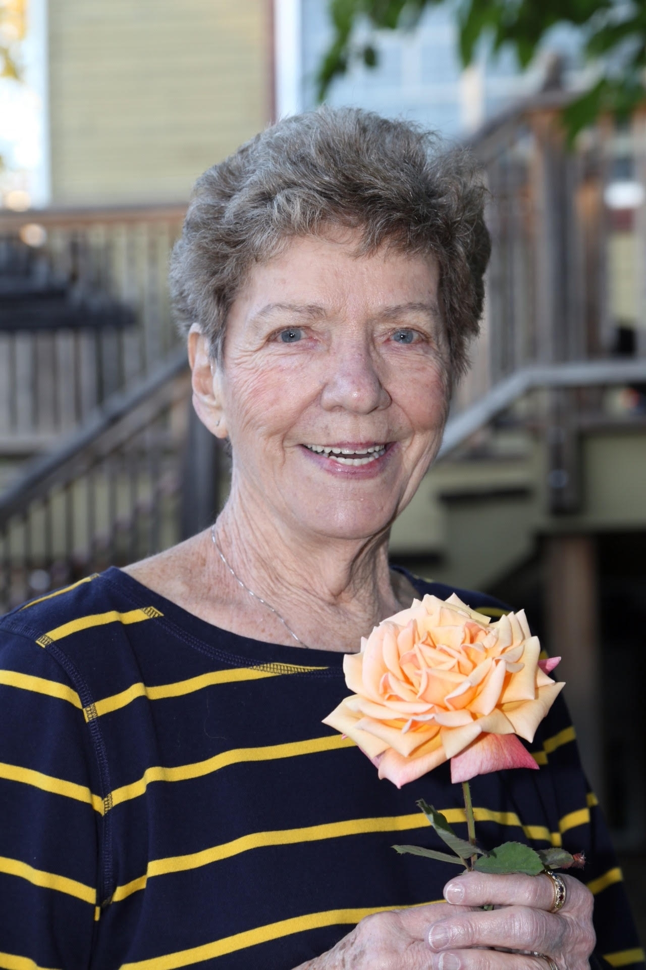 Norma  Husky