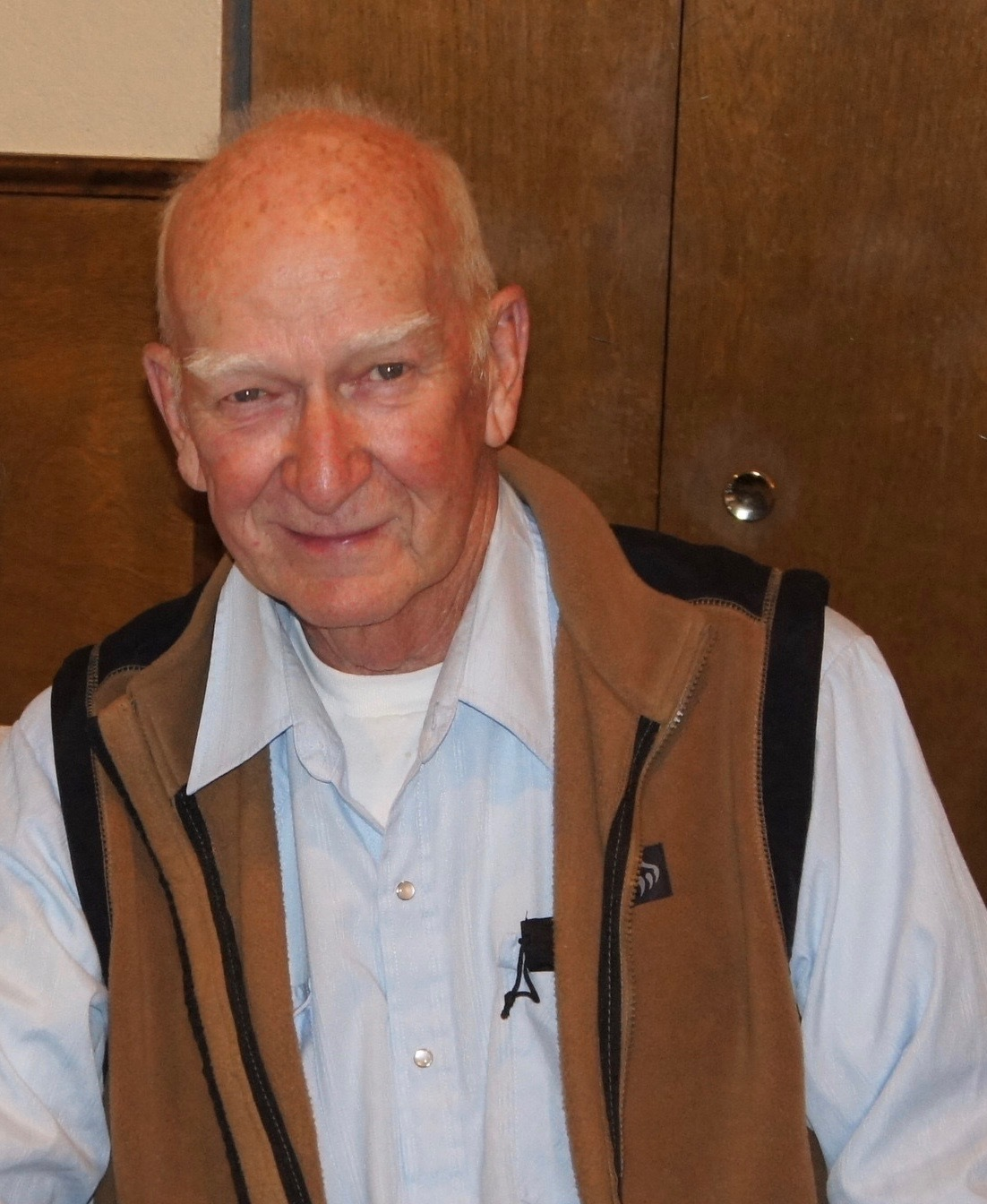 Jim  Hannan