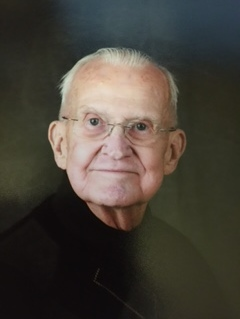 Ronald G. Gutru