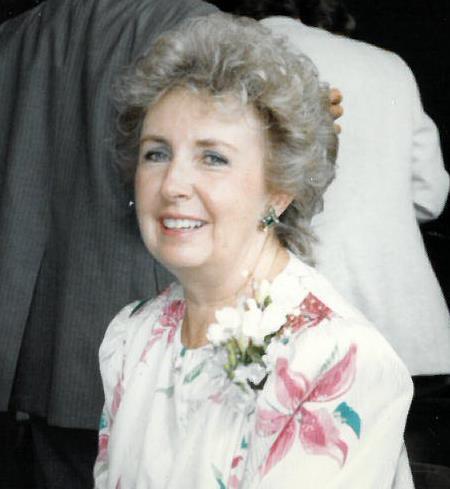 Dolores  Pavlakis